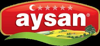 Aysan Pickle